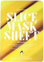 Kocostar Banana Slice Mask 20ml