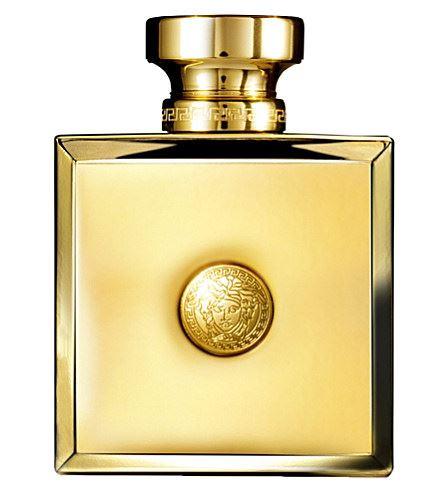 Versace Pour Femme Oud Oriental EDP 100ml Pre ženy TESTER