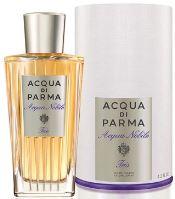 Acqua Di Parma Acqua Nobile Iris Toaletná voda 75ml W