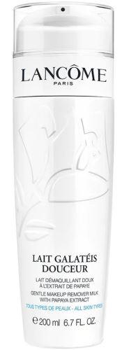 Lancome Lait Galatéis Douceur 200 ml