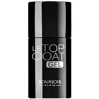 Bourjois Paris Le Top Coat Gel 10ml
