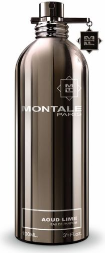 Montale Aoud Lime EDP 100ml Unisex