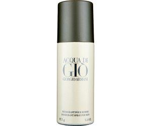 Giorgio Armani Acqua di Gio Pour Homme M Deodorant Body Spray 150 ml
