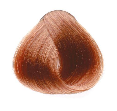 Color COPPER 8/4 Light Blonde Copper 100mll / Permanentný farby / Medené