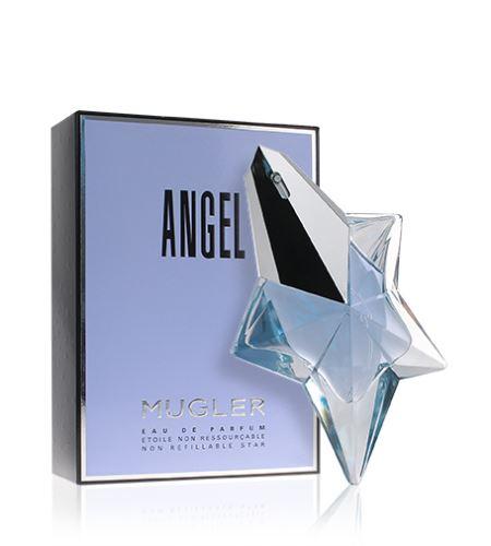 Mugler Angel EDP 50ml Pre ženy