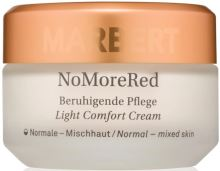 Marbert Anti-Redness Care NoMoreRed Light Comfort Cream 50ml