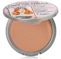 TheBalm Cindy-Lou Manizer Highlighter W make-up 8,5 g