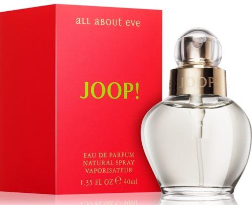 Joop All About Eve EDP 40ml Pre ženy