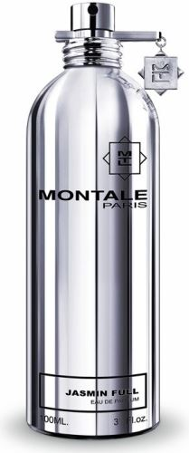 Montale Jasmine Full EDP 100 ml Unisex
