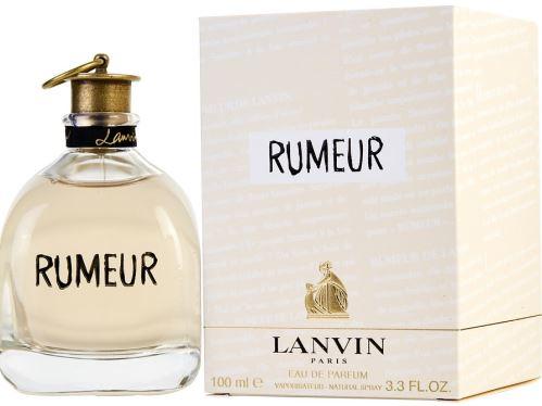 Lanvin Rumeur EDP 100ml Pre ženy