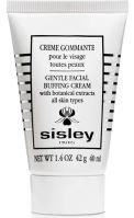 Sisley Gentle Facial Buffing Cream 40ml