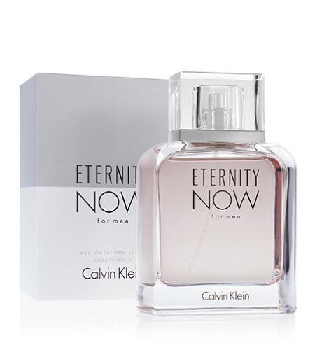 Calvin Klein Eternity Now For Men