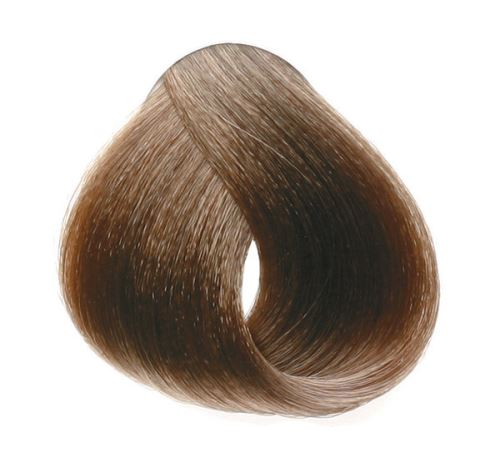 Color ASH 7/1 Blonde Ash 100ml / Permanentný farby / popolavé