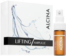Alcina Lifting Ampulle 5ml