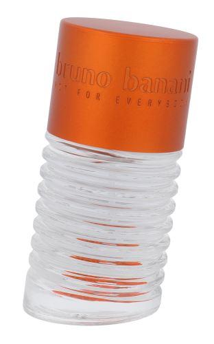 Bruno Banani Absolute Man AS 50 ml M