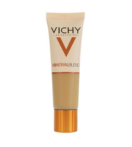 Vichy Minéralblend
