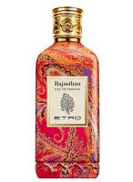 ETRO Rajasthan Parfumovaná voda 100ml U