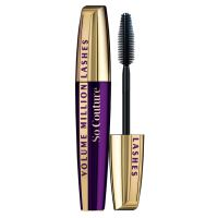 L'Oréal Paris Volume Million Lashes So Couture - Noir / Black 9,5ml