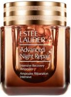 Estée Lauder Advanced Night Repair Intensive Recovery Ampoules 60pcs
