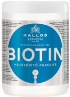 Kallos Biotín Hair Mask