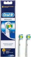 Oral-B Pro White Replacement Brush Heads
