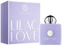 Amouage Lilac Love W EDP 100