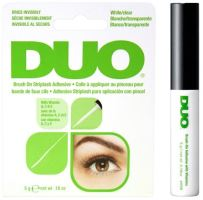 Ardell Duo Brush On Adhesive With Vitamins 5g