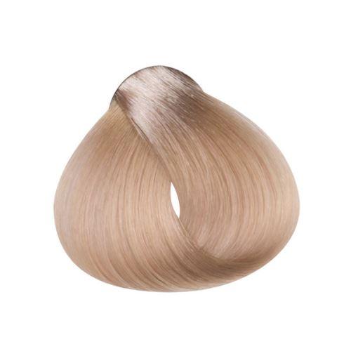 Color SUPERLIGHTENERS 12/1 Superlight Platinum Blonde Extra Ash 100mll / Permanentný farby /