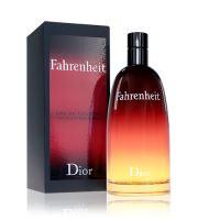 Dior Fahrenheit EDT M 50ml