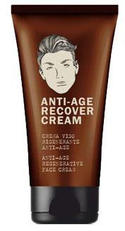 DEAR BEARD Anti-Age Recover Cream 75 ml