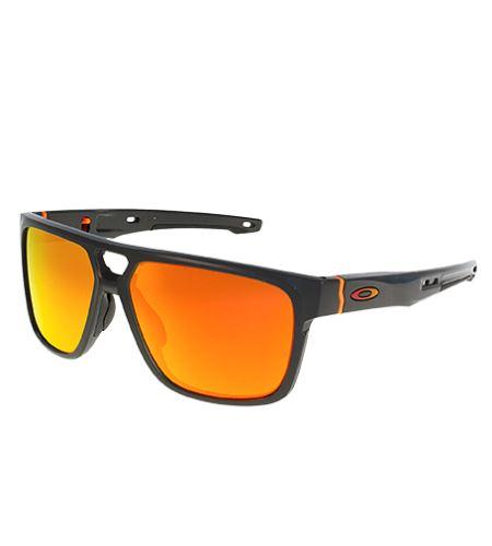 OAKLEY Sunglass slnečné okuliare