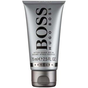 Hugo Boss No. 6ASB M75