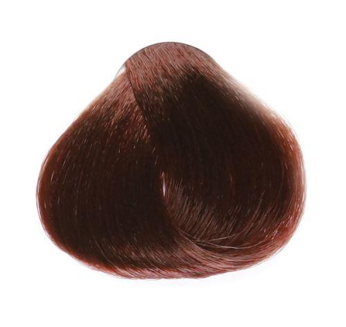 Color CHOCOLATE 7/9 Gianduia Chocolate 100ml / Permanentný farby / Čokoládové /
