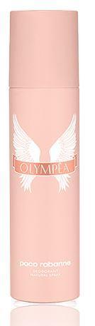 Paco Rabanne Olympea Deodorant v spreji 150 ml Pre ženy