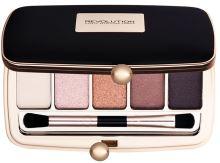 Makeup Revolution London Renaissance Palette W očný tieň 5