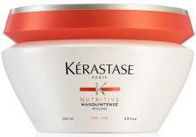 Kérastase Nutritive Masquintense Irisome Fine W maska na vlasy 200ml