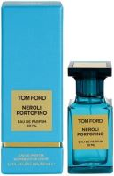 Tom Ford Neroli Portofino parfumovaná voda 50ml U