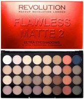 Makeup Revolution London Flawless Matte 20g