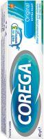 Corega Original Extra Strong 40g