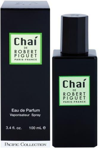 Robert Piguet Chai EDP 100 ml Pre ženy