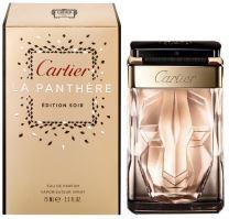 Cartier La Panthere Édition Soir