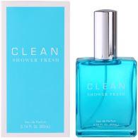 Clean Shower Fresh