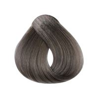 Color ASH INTENSE 8/11 Light Blonde Intense Ash 100ml / Permanentný farby