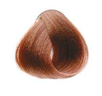Color COPPER 7/4 Blonde Copper 100mll / Permanentný farby / Medené