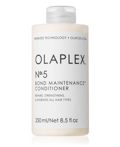 Olaplex N°5 Kondicionér 250 ml Unisex