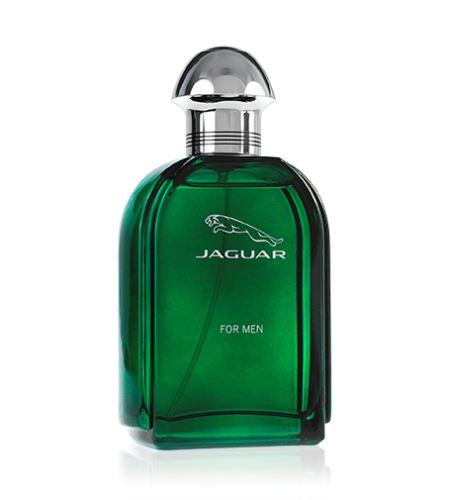 Jaguar For Men EDT 100 ml Pre mužov TESTER