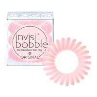 Invisibobble ORIGINAL Blush Hour - svetlo ružová