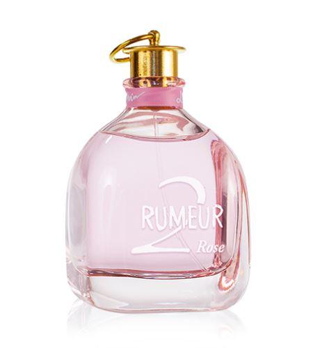 Lanvin Rumeur 2 Rose EDP 100 ml Pre ženy TESTER