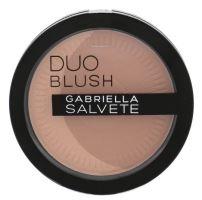 Gabriella salva Duo Blush W make-up 8g