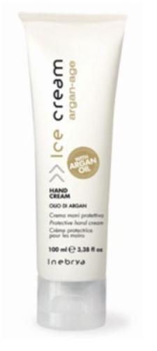 Hand Cream 100ml / ochranný krém na ruky s arganovým olejom